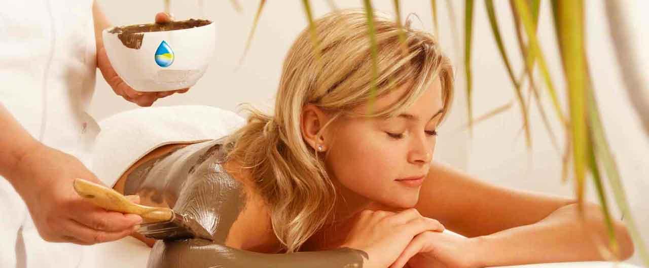 SPA, wellness e centro benessere a Ischia
