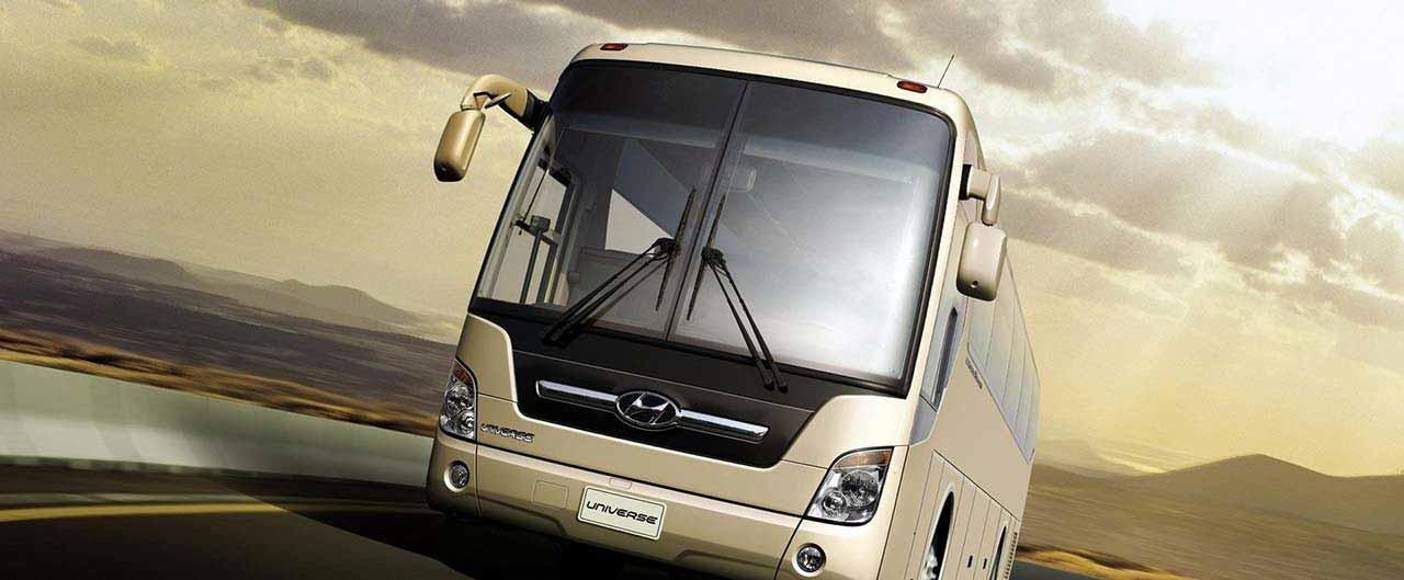 Info su autobus per Ischia
