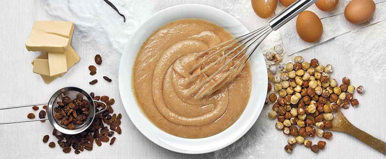 scopri le deliziose ricette della tradizione culinaria ischitana