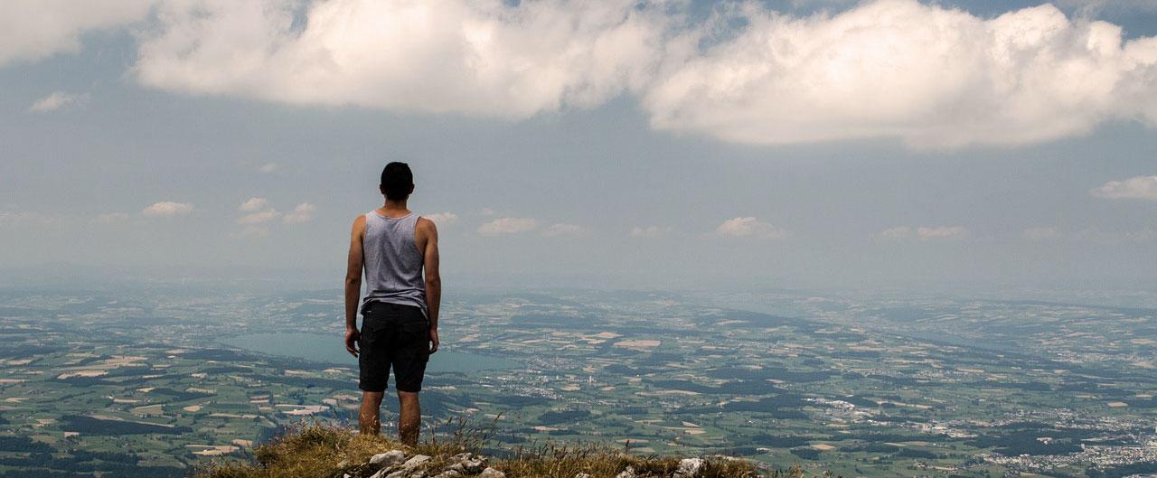 livello di escursionismo